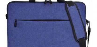 Evrak Çantalarının En İyi Özellikleri Nelerdir?