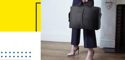 Omuz Askılı Çanta: Profesyoneller İçin Bu Kullanıcı Dostu Çantayı Keşfedin