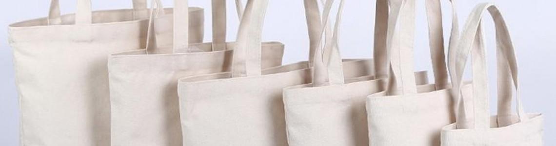 Tela Bez Çanta Kullanım Alanları