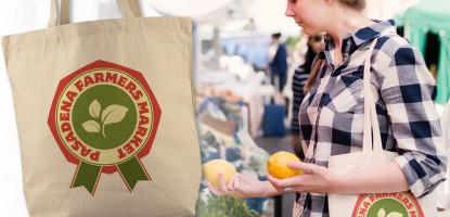 Yerel Çiftçi Pazarınızı Nasıl Tanıtabilirsiniz?