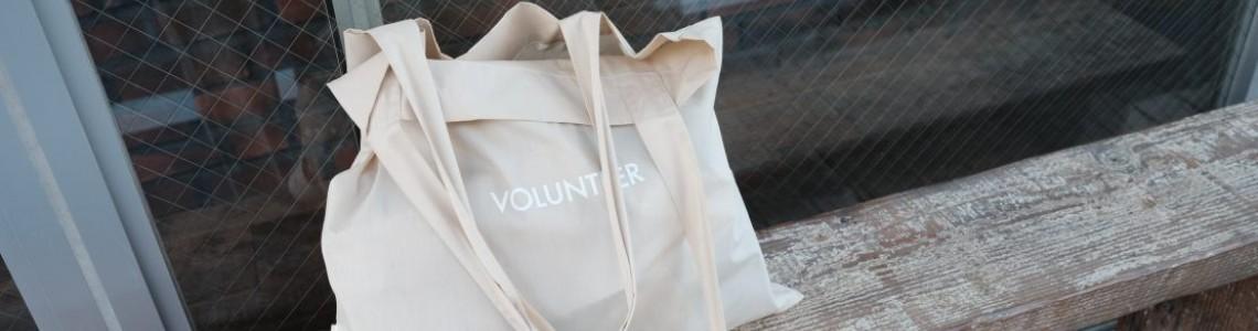 Bir Sonraki Promosyonunuz İçin 5 Popüler Promosyon Bez Çanta