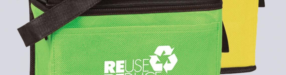 Gıda Teslimatında Yalıtımlı Termos Çanta Kullanmanın 5 Nedeni