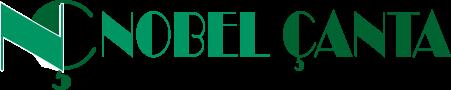 Nobel Çanta